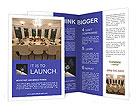 0000093913 Brochure Template