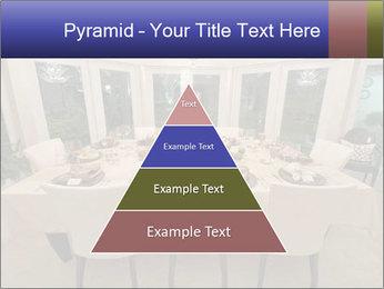 Family dinner PowerPoint Template - Slide 30