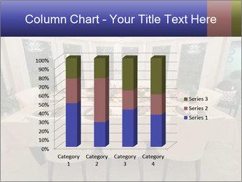 Family dinner PowerPoint Template - Slide 50