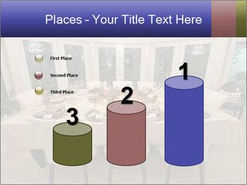 Family dinner PowerPoint Template - Slide 65