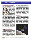 0000093913 Word Templates - Page 3