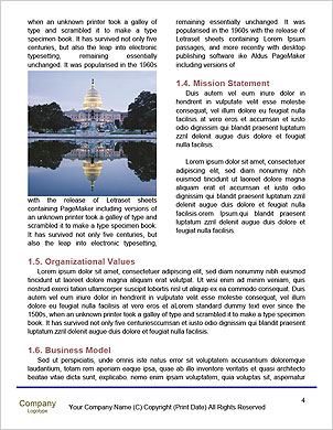 0000093913 Word Template - Page 4