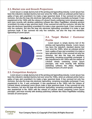 0000093913 Word Template - Page 7