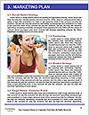 0000093913 Word Templates - Page 8