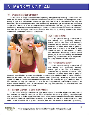 0000093913 Word Template - Page 8