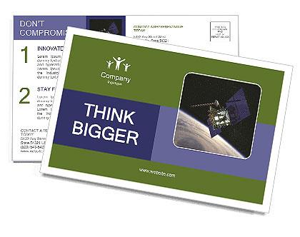 0000093914 Postcard Templates