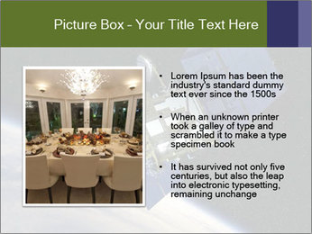 Satelit PowerPoint Templates - Slide 13