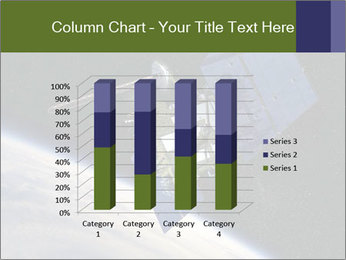 Satelit PowerPoint Templates - Slide 50