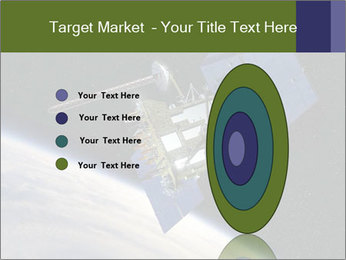 Satelit PowerPoint Templates - Slide 84