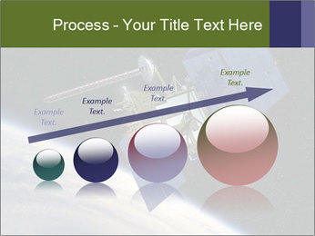 Satelit PowerPoint Templates - Slide 87