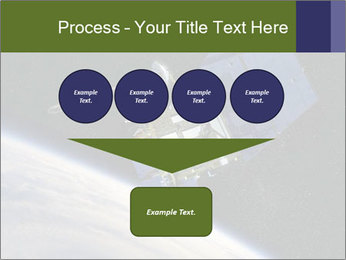 Satelit PowerPoint Templates - Slide 93