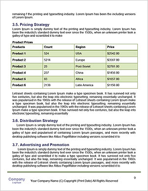 0000093914 Word Template - Page 9