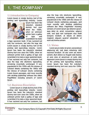 0000093915 Word Template - Page 3