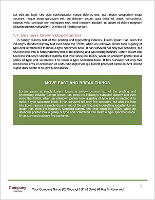 0000093915 Word Template - Page 5
