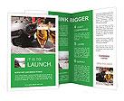 0000093916 Brochure Template