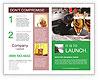 0000093916 Brochure Templates