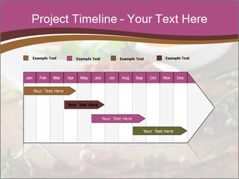 Spices PowerPoint Template - Slide 25