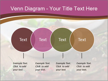 Spices PowerPoint Template - Slide 32