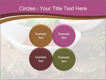 Spices PowerPoint Template - Slide 38