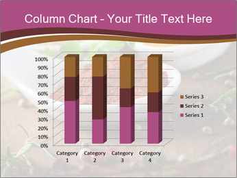 Spices PowerPoint Template - Slide 50