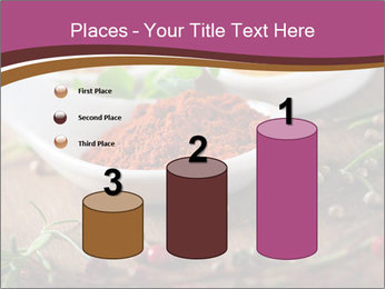 Spices PowerPoint Template - Slide 65