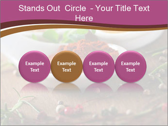 Spices PowerPoint Templates - Slide 76