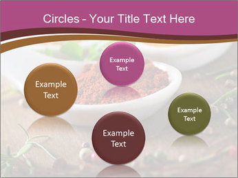 Spices PowerPoint Template - Slide 77