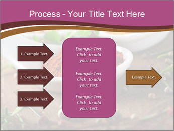 Spices PowerPoint Template - Slide 85