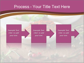 Spices PowerPoint Template - Slide 88