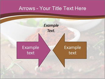 Spices PowerPoint Templates - Slide 90