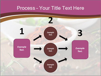 Spices PowerPoint Template - Slide 92