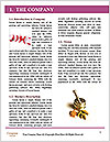 0000093917 Word Templates - Page 3