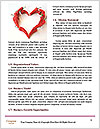 0000093917 Word Templates - Page 4