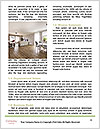 0000093918 Word Templates - Page 4