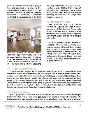 0000093918 Word Template - Page 4
