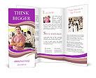0000093919 Brochure Template