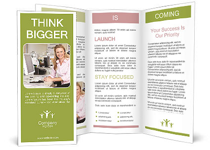 0000093920 Brochure Template