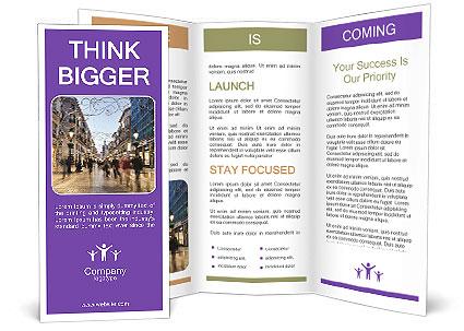 0000093921 Brochure Templates