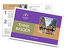 0000093921 Postcard Templates