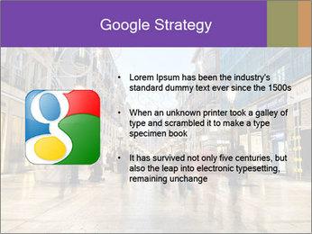 Spain PowerPoint Templates - Slide 10