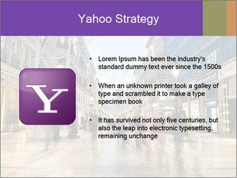 Spain PowerPoint Templates - Slide 11