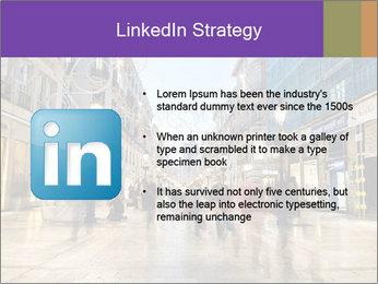 Spain PowerPoint Templates - Slide 12