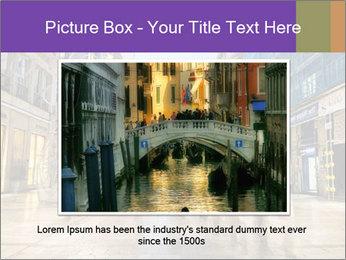 Spain PowerPoint Templates - Slide 16