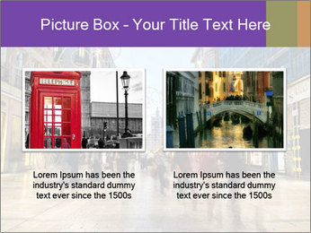 Spain PowerPoint Templates - Slide 18