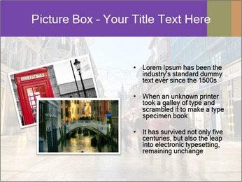 Spain PowerPoint Templates - Slide 20