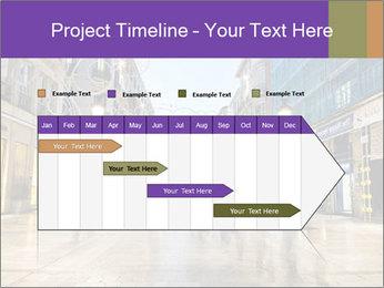 Spain PowerPoint Templates - Slide 25