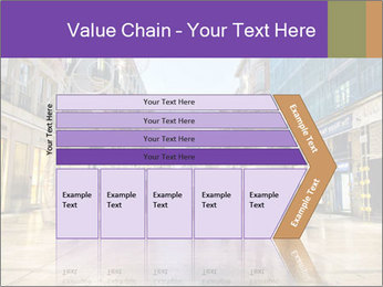 Spain PowerPoint Templates - Slide 27