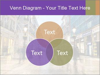 Spain PowerPoint Templates - Slide 33