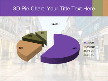 Spain PowerPoint Templates - Slide 35