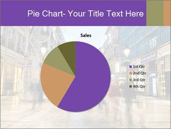 Spain PowerPoint Templates - Slide 36